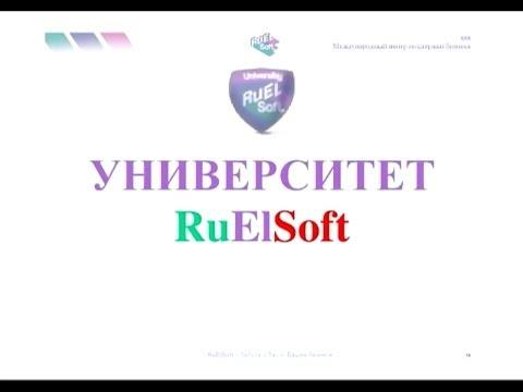 Тема: Как подать контекстную рекламу Вконтакте