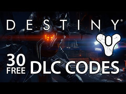 Destiny how to get free legendary shaders
