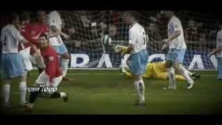 Cristiano Ronaldo Top 10 Goals Ever HD
