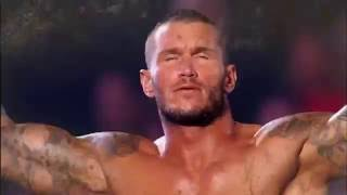 WWE Randy Orton New Theme Song 2016 HD (Download Link)
