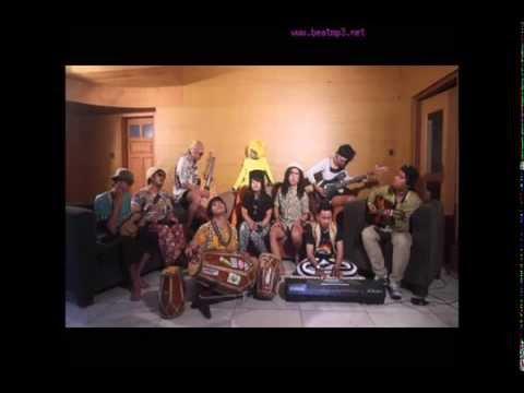 Download lagu srempet gudal kimcil mp3