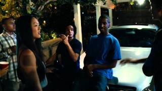 Download Project X - Trailer 3Gp Mp4