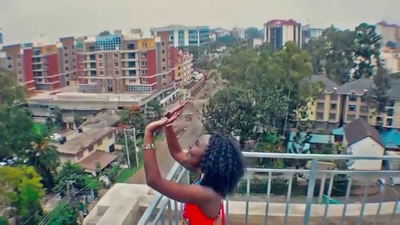 Bwana ni mchungaji wangu lyrics