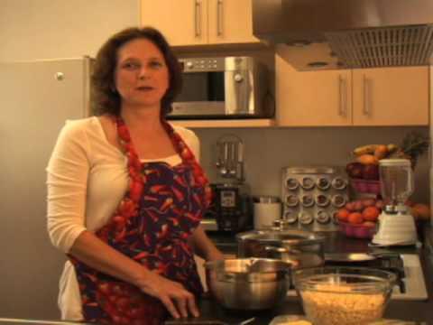 Tamalitos dulces de elote con canela - Sweet Corn Tamales with Cinnamon
