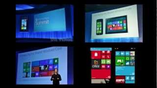 First Look_ Windows Phone 8 (New Features & Details)