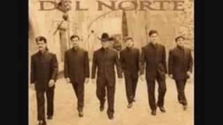 Vídeo 160 de Los Tigres del Norte