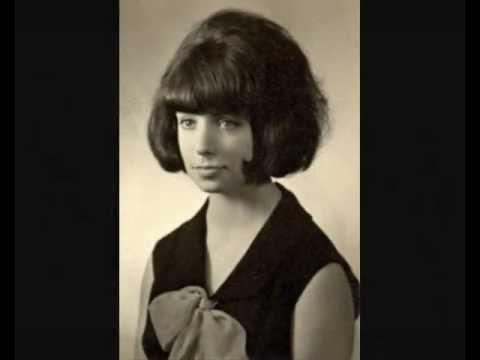 First record Mariska Veres 1964 Summertime Shocking Blue