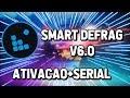 Serial Key Smart Defrag 6 0 Pro Working mp3