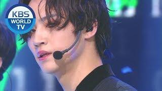 Download lagu GOT7 - You Calling My Name (니가 부르는 나의 이름) [Music Bank / 2019.11.15]