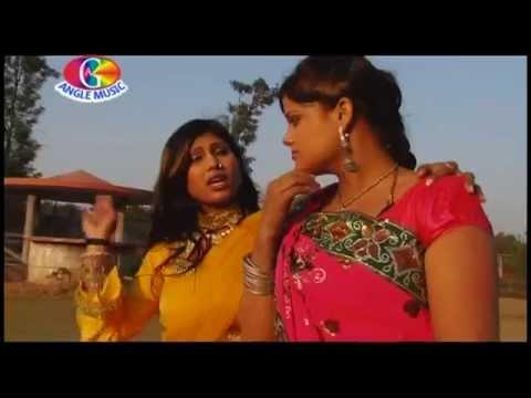 Kaise Tohar Fulal Fulauna | Love Ke Power House | Saurabh Dhanshu