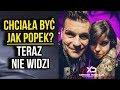 Chciała Być Jak Popek Król Albanii Teraz Nie Widzi Na Jedno Oko mp3