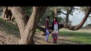 Hindi Short Film SMOKE in ISHK By Ujjwal Pandey