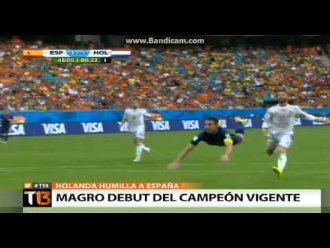 El récord de Iker Casillas que no fue