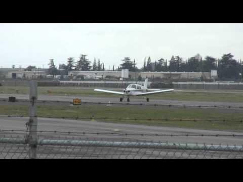 Alamo Car Rental Fresno International Airport