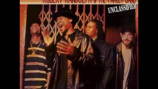 Watch Robert Randolph  The Family Band Problems video