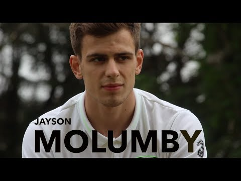 #IRLU21 INTERVIEW | Jayson Molumby ready to face Brazil
