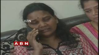 డుంబ్రిగూడలో  ఎమ్మెల్యే అభిమానులు ఆందోళన | MLA Kidari Sarveswara Rao followers continues Protest