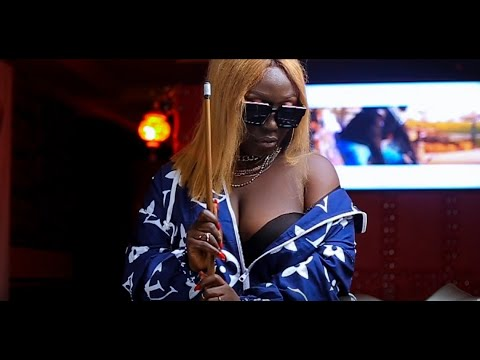 Eno Barony   Game of Thrones (Official Video)