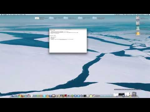 Xbox 360 controller for Mac OS