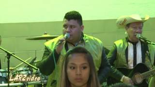 Raul Garcia y Su Grupo Kabildo 2016 Plant City Florida LARZvideoProduction
