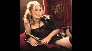 Watch Diana Krall Squeeze Me video