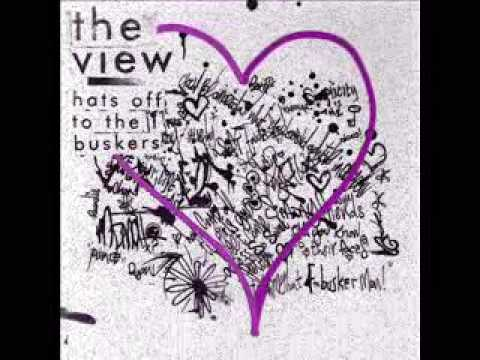 The View - Skag Trendy (Album Version)