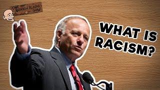 What is Racism? | The Andrew Klavan Show Ep. 638
