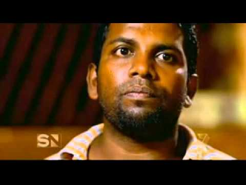 Sri Lanka Australian Refugees The Truth About Why They Come.flv
