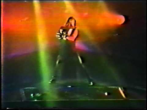 Queensryche - Roads to Madness (USA, Auburn Hills 1991)