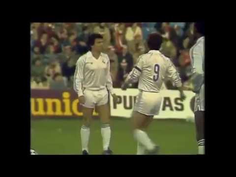 Himno de La Decima. Real Madrid