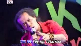 Sodiq - Tulkiyem (Official Music Video)