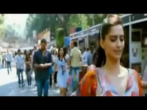 Gal Meethi Mithi Bol Aisha 2010 - the Remix By Sahil Joshi &...