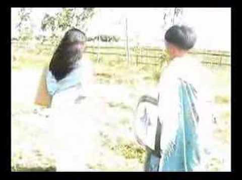 "Saint Ann Catholic School - ""The Story of Deborah"" - 09/01/2007"