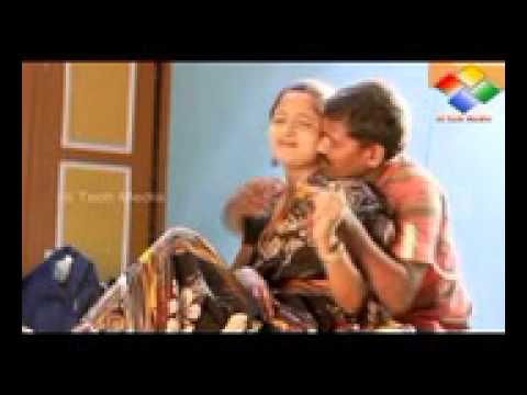 Bangla Sexy Song............... video