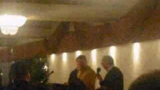 Roy Disney's speech, December 12, 2003