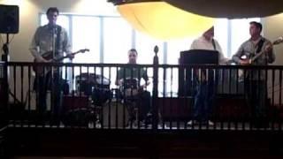 Watch Bob Dylan Summer Days video