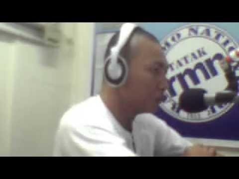11-17-2013 Katotohanan By veritas899 RMN-Dipolog (Tagalog-Radio)