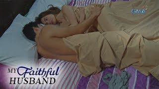 My Faithful Husband: Full Episode 12 (with English subtitles)
