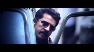 Nellikka Malayalam Movie Trailer - Atul Kulkarni , Parveen , Deepak Parambol