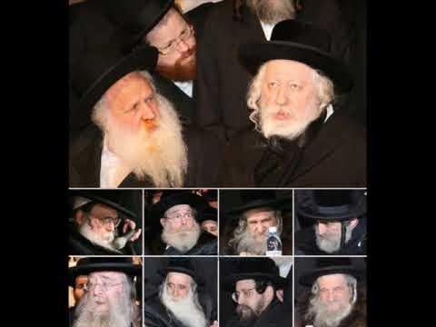 yaakov shwekey singing his song tzadikim on the albom ad bli dei