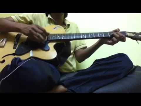 Last Christmas + Dil Mera Churaya Kyun video