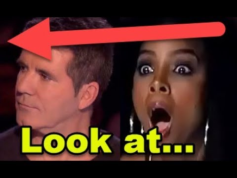 Download NEVER SEEN 4 SHOCKERS! Judges JAW DROPS like NEVER BEFORE - SHOCKING CRAZY Acts on BGT! Mp4 baru