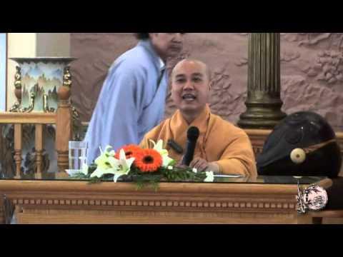 Dưỡng Thai Theo Phật Pháp