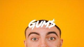 "FREE Mac Miller/Joey Bada$$ Type Beat ""Drive""(Prod. by Gum$)"