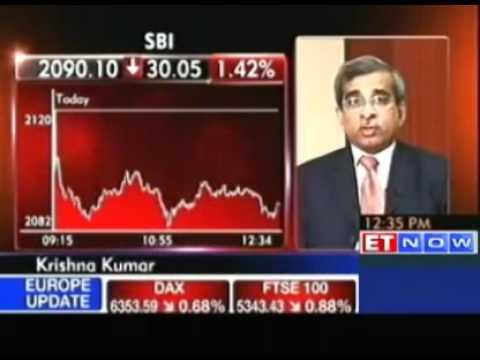 Savings, term deposits have grown well: SBI