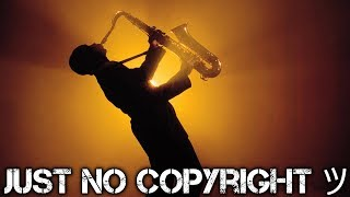 [No Copyright Music] Geoff Peters - Jazzy Sax At The Mall ► Jazz & Blues ◄[22 September 2018] Sax