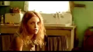 Hounddog (2007) - Official Trailer