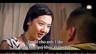 Phim Hay Cô Nương Nóng Bỏng Phim Hành Động 18+ Cổ Trang Hài Hước
