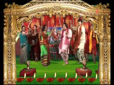 Ramdev Ramva Aavo Gujarati Ramdev Bhajan PRAFUL DAVE Full Song...