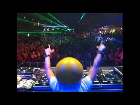 Mike Candys - Oh Oh (Original Mix) - Preview